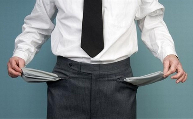 В России банкротам могут запретить становиться прокурорами и судьями