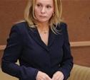 «Каждая школа вправе принять решение об отмене домашних заданий», - Наталья Третьяк