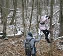 В Платоновском парке пройдет военно-спортивная игра для школьников