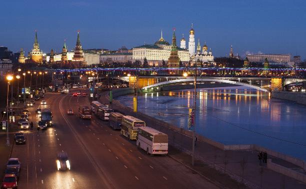 Как тулякам оформить цифровой пропуск в Москву