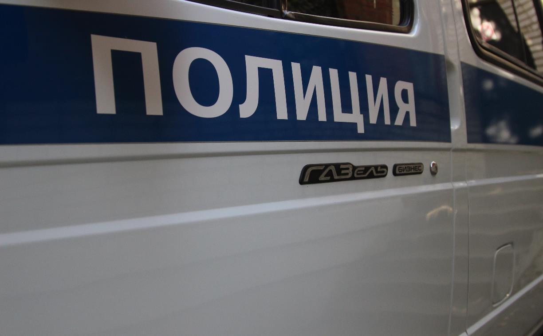 Внимание, розыск: под Тулой пропала 13-летняя девочка
