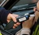 В праздничные дни тульские госавтоинспекторы проведут рейд «Нетрезвый водитель»