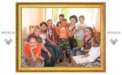 В Тульской области 7 школ не готовы к открытию летних лагерей