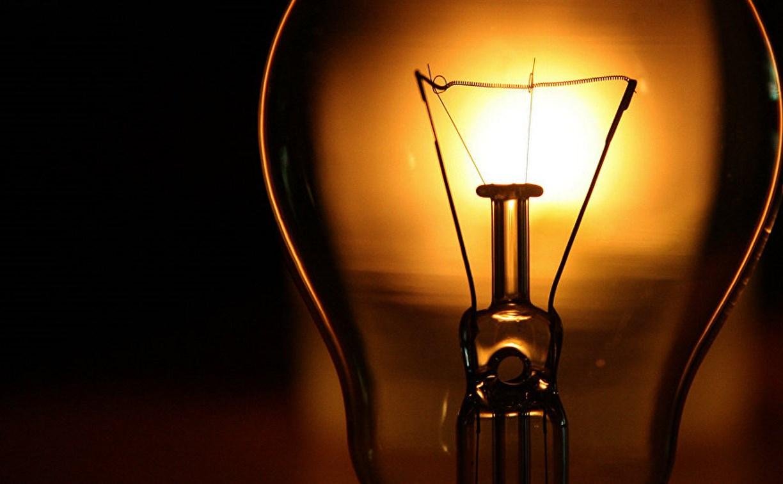 Какие улицы Тулы останутся без электроэнергии 24 мая