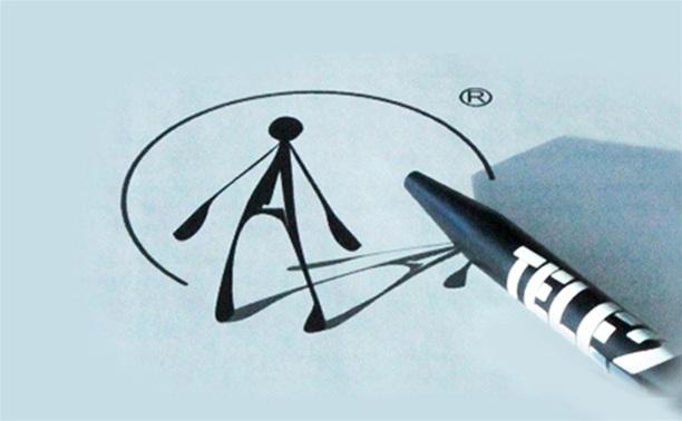 Тренинг «Тайм-менеджмент для руководителя: как все успевать» вместе с Tele2 и «А-Консалтинг»