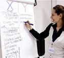 Тренинг-программа Tele2 и «А-Консалтинг»: развиваем бизнес вместе