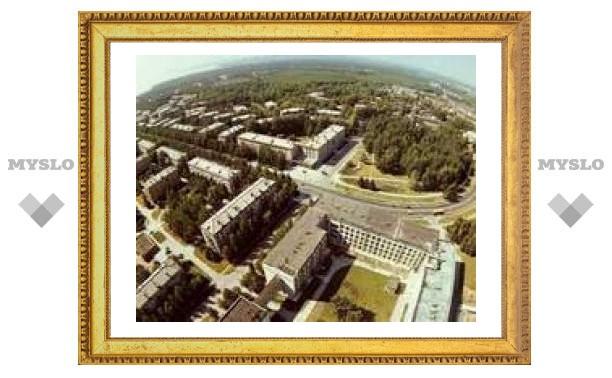 Россия построит академгородков на 30 миллиардов рублей