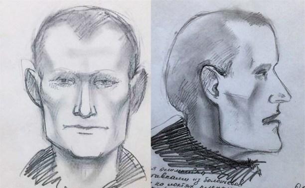 В машине одной из жертв «стрелков с М4» обнаружено ДНК убийц