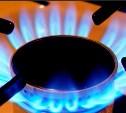 В Туле 16-летняя девушка погибла от отравления угарным газом