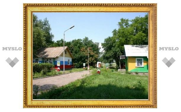 На детский отдых этим летом будет выделено 62 миллиона рублей