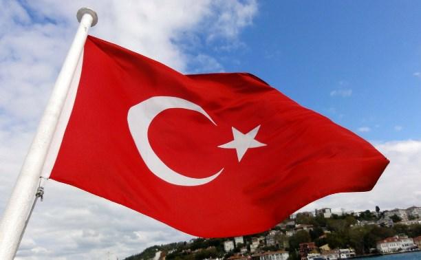 В России отменён запрет на чартерные рейсы в Турцию
