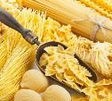 В Ясногорском районе будут производить макароны