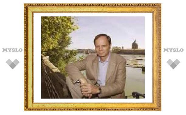 Присуждена главная научная награда Франции