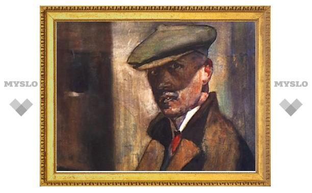Польша отобрала у Christie's изъятую нацистами картину