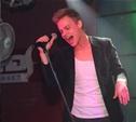 Ярослав Дронов споет на конкурсе «Тульская красавица – 2013»