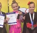 Команда из Тульской области завоевала медали на чемпионате мира по спортивным мажореткам