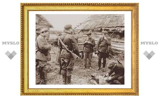 Почему тульские власти забыли героев?