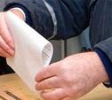 Депутаты облдумы обсудили новую схему избирательных округов