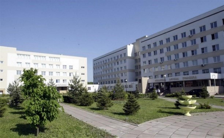 Повторная экспертиза уточнит причину смерти 2-летней девочки в тульской больнице