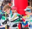 Алексин вновь станет столицей спортивного ориентирования