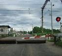 В авариях на железнодорожных переездах Тульской области погибли 5 человек