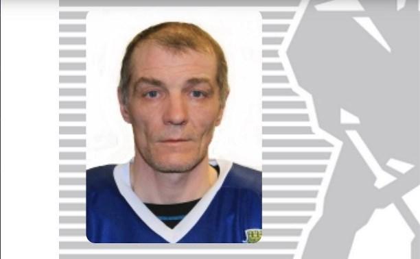 Хоккеист-любитель избил туляка до смерти и 15 лет скрывался от следствия