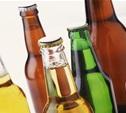 В Туле полицейские обнаружили склад с поддельным алкоголем