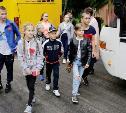 Путин предложил компенсировать половину стоимости путевок в детские лагеря