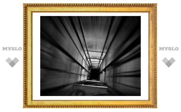 В Туле улучшают лифты