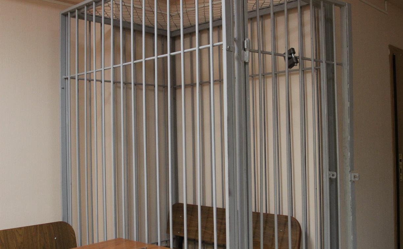 В Туле осудят мужчину, который насмерть забил сожительницу