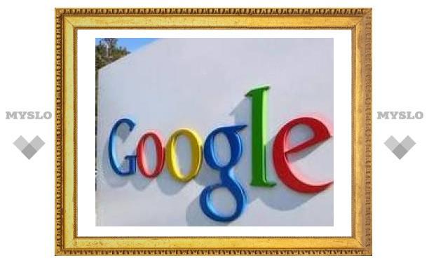 Google исправит ошибки «Википедии»