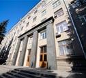 """""""В решении важнейших задач в сфере молодежной политики необходимо тесное сотрудничество с вузами"""", - Владимир Груздев"""