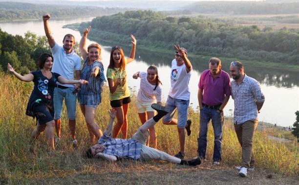 Роспотребнадзор проверил 340 летних лагерей Тульской области