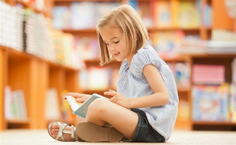 Нешкольное чтение: топ-10 книг, которые помогут детям полюбить читать