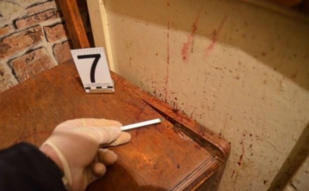 Воры и насильники: в Узловой подростков осудят за совершение серии преступлений