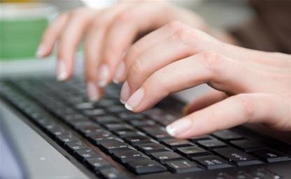 Тульская таможня будет бороться с коррупцией с помощью интернет-декларирования