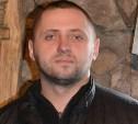 Алексинец судится с чиновниками из-за бродячих собак