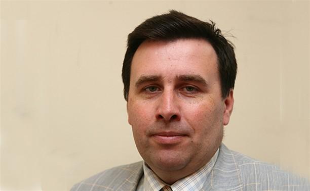 """""""Мы исключаем из тарифов все экономически необоснованные затраты"""", - Дмитрий Васин"""
