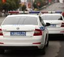В Госдуме хотят запретить выезд сотрудников ГИБДД на аварии без пострадавших