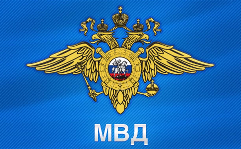 Россиянам будут платить за помощь в раскрытии преступлений от 50 тысяч до 10 млн рублей