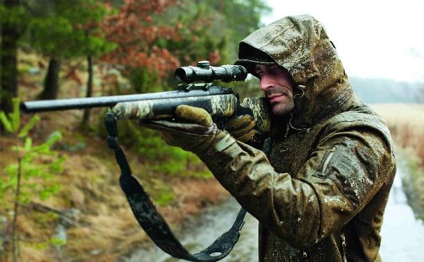 В Тульской области впервые пройдет фестиваль охоты