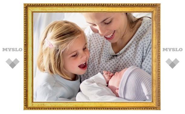Возможности использования материнского капитала расширились
