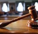 Тулячку осудили за кражи и незаконный сбыт государственных наград