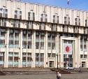 В администрации Тулы 11 мая дежурит Иван Яковлев