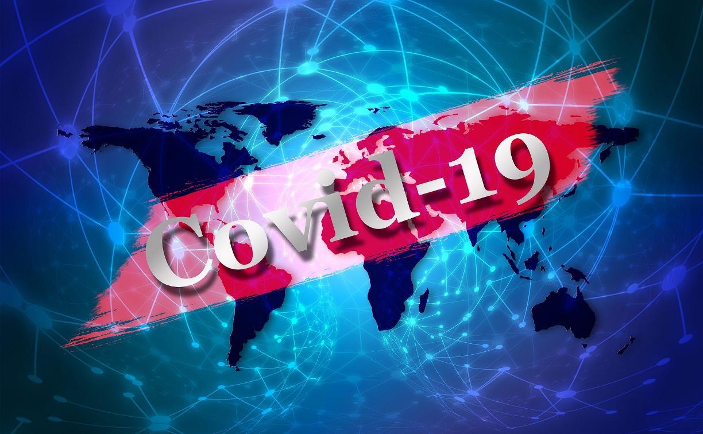 Минздрав: коронавирус в России будет активно распространяться до июня