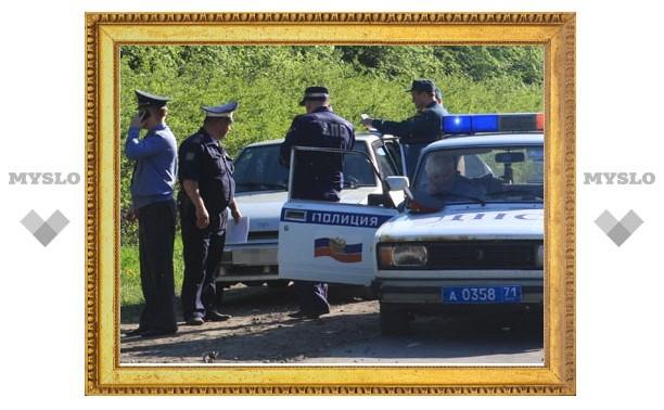 С 1 июля в России увеличены штрафы для водителей-нарушителей