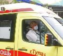 В Тульской области скончались пять пациентов с подтвержденным коронавирусом
