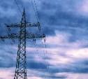 Где в Туле 19 августа не будет электроэнергии
