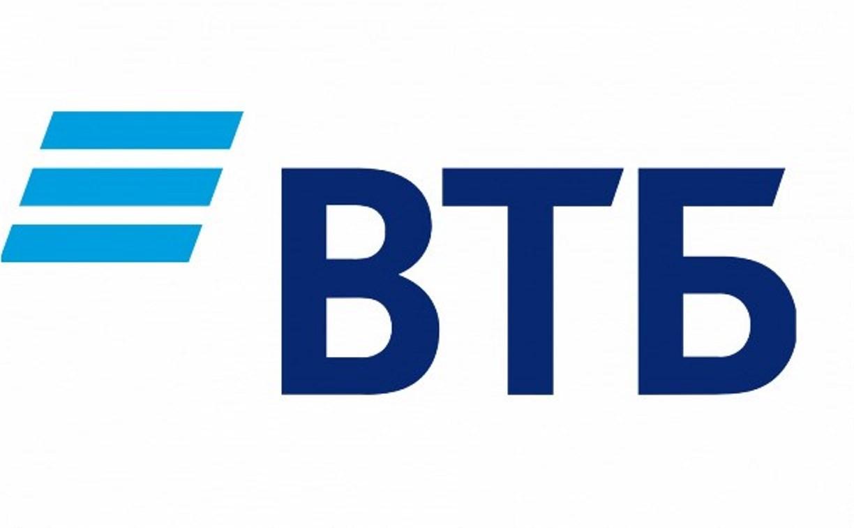 Кредитно-документарный портфель ВТБ в Тульской области вырос на четверть