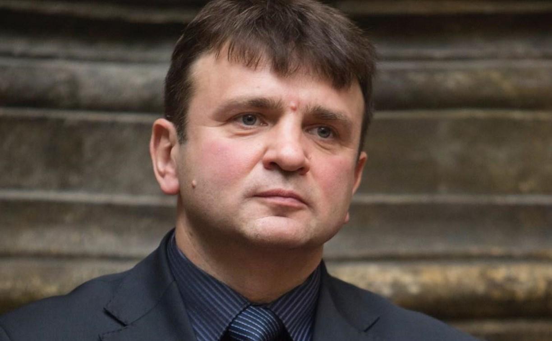 Тимур Кизяков больше не снимет видео про тульских сирот